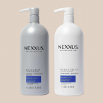 Nexxus Therappe Shampoo and Humectress Ultimate Conditioner 33.8 oz 2x1L